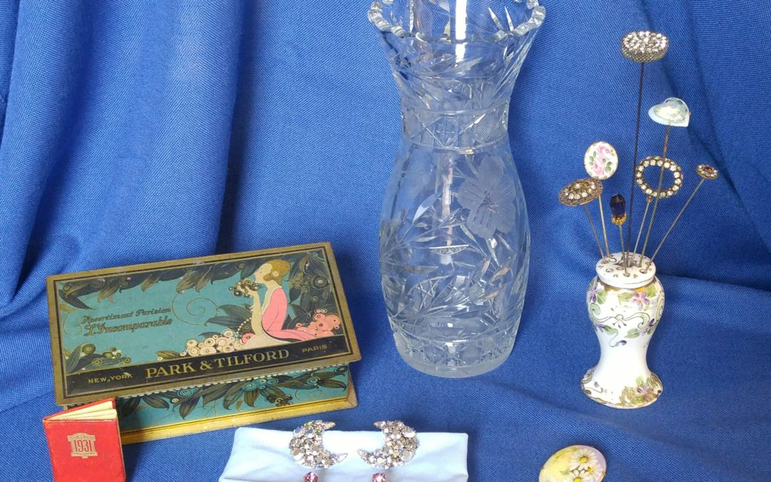 22nd Annual Sulphur Springs Festival to Add Antique Show